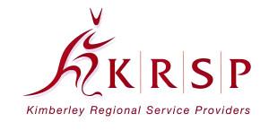 KRSP new logo copy
