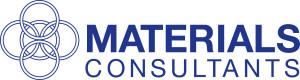 Materials Consultant Logo