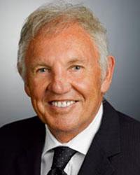 Dean Capelli