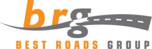 Best-Roads-Logo